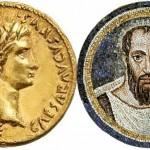 Augustus vs Paul