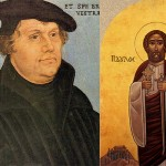 luther-paul