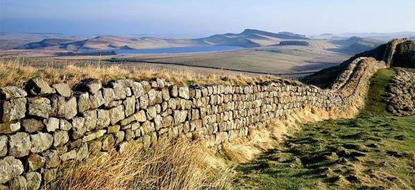 Hardians Wall