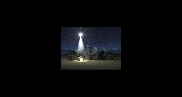 Bethlehem - House of Bread